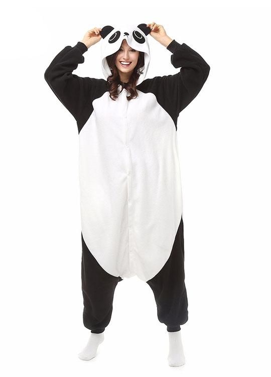 meilleure valeur prix bas les clients d'abord Pyjama Panda