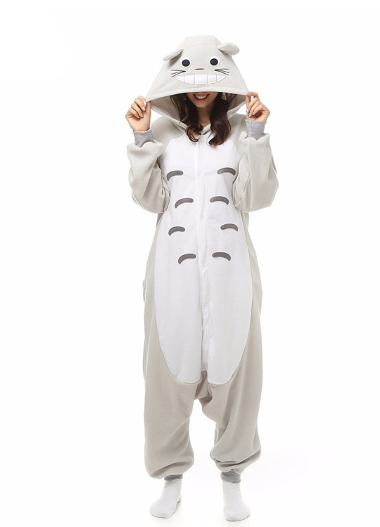 bas prix plus grand choix de Los Angeles Pyjama Totoro