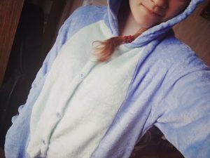 Pyjama Stitch photo review