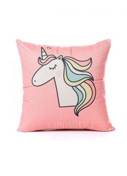 Taie d'oreiller Licorne - Unicorn